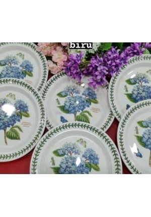 Dinner plate Hydrangea 6X dan Sunflower 2x (include postage)