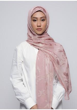 She Pink-Free Style with Bokitta Inner-Plain Brasso