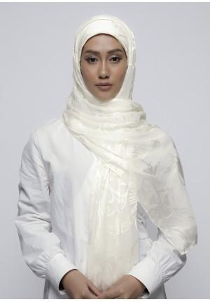 She Cream-Free Style with Bokitta Inner-Plain Brasso